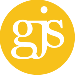 Greg Sandford - First freelance milestone